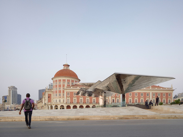 small_2-Currency-Museum-Angola.jpg